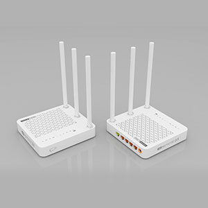 10.-MCLL---Router_Totolink_A1004-(1)