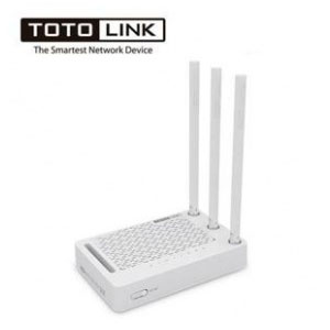 11.-Cyber-Pro---Router_Totolink_N302RE