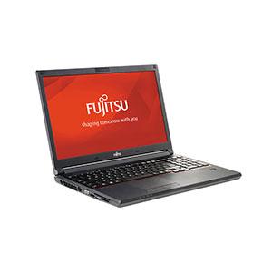 2.-MCLL---Notebook_Fujitsu_E557K501B-(2)