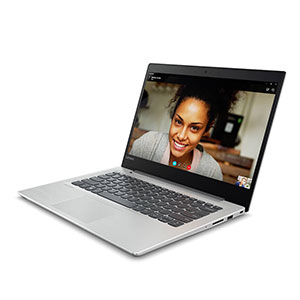 4.-Lenovo---Notebook_320s-14IKBR-(1)