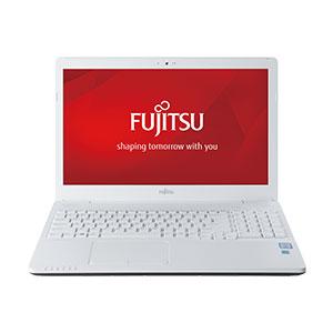 5.-MCLL---Notebook_Fujitsu_AH557K704W-(2)