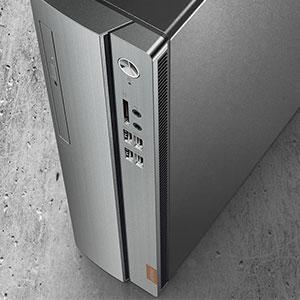 7.-Lenovo---Desktop_510s-08IKL-(2)