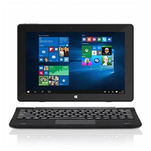 9.-Cyber-Pro---Tablet_TREKSTOR_SurfTab