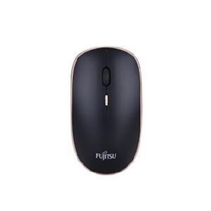 Fujitsu-FR202-Mouse