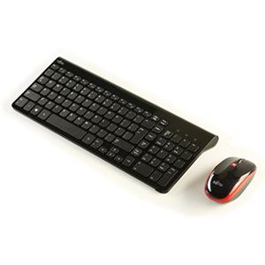 Fujitsu-KX-200-Mouse-NKeyboard